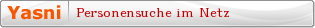 Personen / Info zu Name - Personen-Suchmaschine yasni.de
