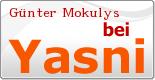 Günter Mokulys bei Yasni