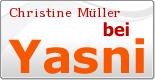 Christine Müller bei Yasni