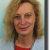 Barbara Abbing-Müller, Fachwirtin @ A.M. Büroservice, Wuppertal