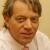 Reinhold Rolfes, Rechtsanwalt @ Rechtsanwälte Rolfes & Bohmann, 49074 Osnabrück, Möserstr. 4a