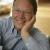 Michael Urban, Unternehmer @ logiprint, Ibbenbüren