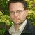Swen Artmann, Buchautor @ NRW