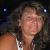 Christine Koch @ 123koch.de/, Werdohl