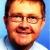 Uwe Anderssohn, Inhaber @ Anderssohn Batteriegrosshandel