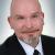 Matthias Leck, Geschäftsleitung @ FDS Security & Service Germany, Baiersbronn, Stuttgart