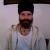 Sadaa Naam Singh, Yoga Lehrer/Reiki Großmeister @ Yoga Köln, Köln