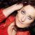 Stefanie Bohatsch, Sängerin @ Happyness Entertainment GbR, Oedheim