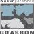 Beatrix Grasbon, Geologin @ Ingenieurbüro Grasbon; Naturgefahren, Kematen
