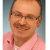 Matthias Schmidt, CAD-Fachkraft @ Koblenz