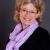 Ina Müller, 55, Immobilienkauffrau @ CONSILIUM Immobilienservice..., Bootsbauerstr. 18