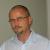 Karsten Friedel