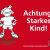 Ralf Schmitz, Gegen sexuellen Missbrauch @ Bundespressestelle Sicher-Stark, Euskirchen