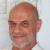 Michael Richter, intern. Marketingberatung @ Marketing und Vertrieb international, Seekirch / Biberach
