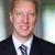Christian Essl, Bereichsleiter @ Deutsche WertpapierService Bank AG