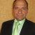 Andreas Baumer, 50, Bereichsleiter Automatisierung @ Glatt GmbH Binzen, Bötzingen