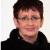 Hannelore Jäger, Ökonom /jetzt Malerin @ Berlin