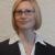 Juliette Kohlmeyer, Rechtsanwältin @ Anwaltskanzlei Kohlmeyer, Gevelsberg