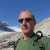 Michael Bauer, 61, Oltn. a.D, Attaché a.D, RA @ Berlin-Mitte