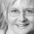 Ursula Martens, Werbetexter, Texter, Texterin @ WORTKIND Texte, Marketing, Coaching, PR, Freising