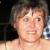 Christiane Fisseler-Amanatidis, Reikimaster-lehrerin @ Armonia Reikicenter, Zakynthos GR.