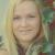Christine Paschke, Kosmetikerin/Wellnessmasseurin @ Wellnessmassage Lippstadt, Lippstadt