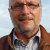 Gerhard Popp, Seminarrektor i.R. @ Burglengenfeld