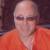 Harald Scharfenberg, Berater und Trainer für ... @ ... Einzelpers., Familien u...., Norderstedt