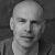 Ralph Guttek, Chief Marketing Officer @ Duisburg
