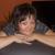 Stephanie Onufried @ Gevelsberg