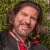 Thomas M. Schallaböck, Musiker-Kulturmanager-Pädagoge @ AMSA - Alte Musik Salzburg Austria, Salzburg