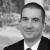 Peter Schmitt, Senior Consultant, Unit Manage @ 7P Consulting GmbH, Member of Seven Prin, Overath-Untereschbach
