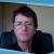 Neil Milliner, Poet/Songwriter/Musician @ Milliner Music Media Management, Hervey Bay