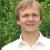 Manfred Huber, Heilpraktiker Psychotherapie @ Hypnose  Coaching  ..., 83512 Wasserburg