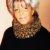 Jacqueline Hellmig, Unternehmerin @ Gebäudereinigung Hellmig 24 Std, Ratingen