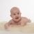 Philip Kelber, Baby @ Hotelgruppe Kelber, Bremen