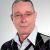 Andreas Koch, 65, Dipl.-Ing. @ Netz - Werk Jena, Jena
