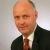 Uwe Greidenweis, 56, Anwendungstechniker @ Spaichingen