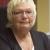 Helga Boban @ Hohenzollern