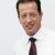 Achim Mentzen, 60, kfm. Angestellter @ Biocaa, Albbruck-Schachen