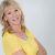 Barbara Müller, 61, selbständig @ Praxis für Gesundheit und..., Karlsruhe-Durlach