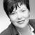 Sabine Eckhardt, Legasthenie/Dyskalkulietrainer @ Legakulie, Alzenau