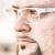 Benjamin Schulz, Personal Branding Experte @ werdewelt GmbH, Mittenaar-Bicken