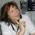 Ivanka Ivanova, singer,e-book Author,Arzthelpe @ Priwat, Bonn Beuel