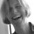 Christine Müller, 50, Inhaberin/Gründerin @ Christine Müller, Berlin