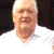 Peter Deppermann, 74, Dipl.-Ing. @ PD - Services GmbH, Castrop - Rauxel