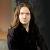 Ronny Matthes, Pianist, Komponist @ matthesmusic - GEMA-freie Musik, Dresden