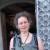 Martina Vormann-Sauer, Gesangpädagogin, Phonetikerin @ MuSAH Musikschule und Akademie