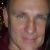 Eric Adler, 55, Didaktiker & Executive-Coach @ ERIC ADLER, Fort Lauderdale
