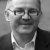 Lutz Altmann, Geschäftsführer @ humancaps consulting Limited, Erkelenz